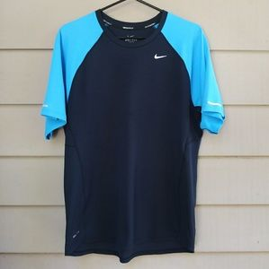 Mens Nike Dry fit Large